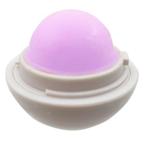 POKEMON Lip balm Collection#2 Mimikyu