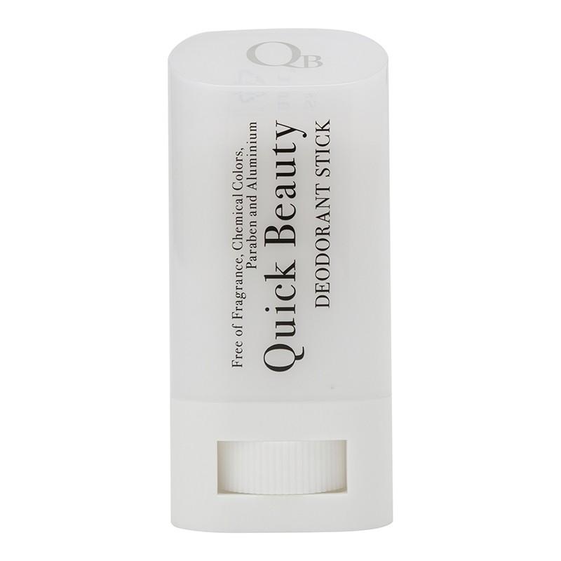 QB 7 Days Long Lasting Deodorant Stick 15g