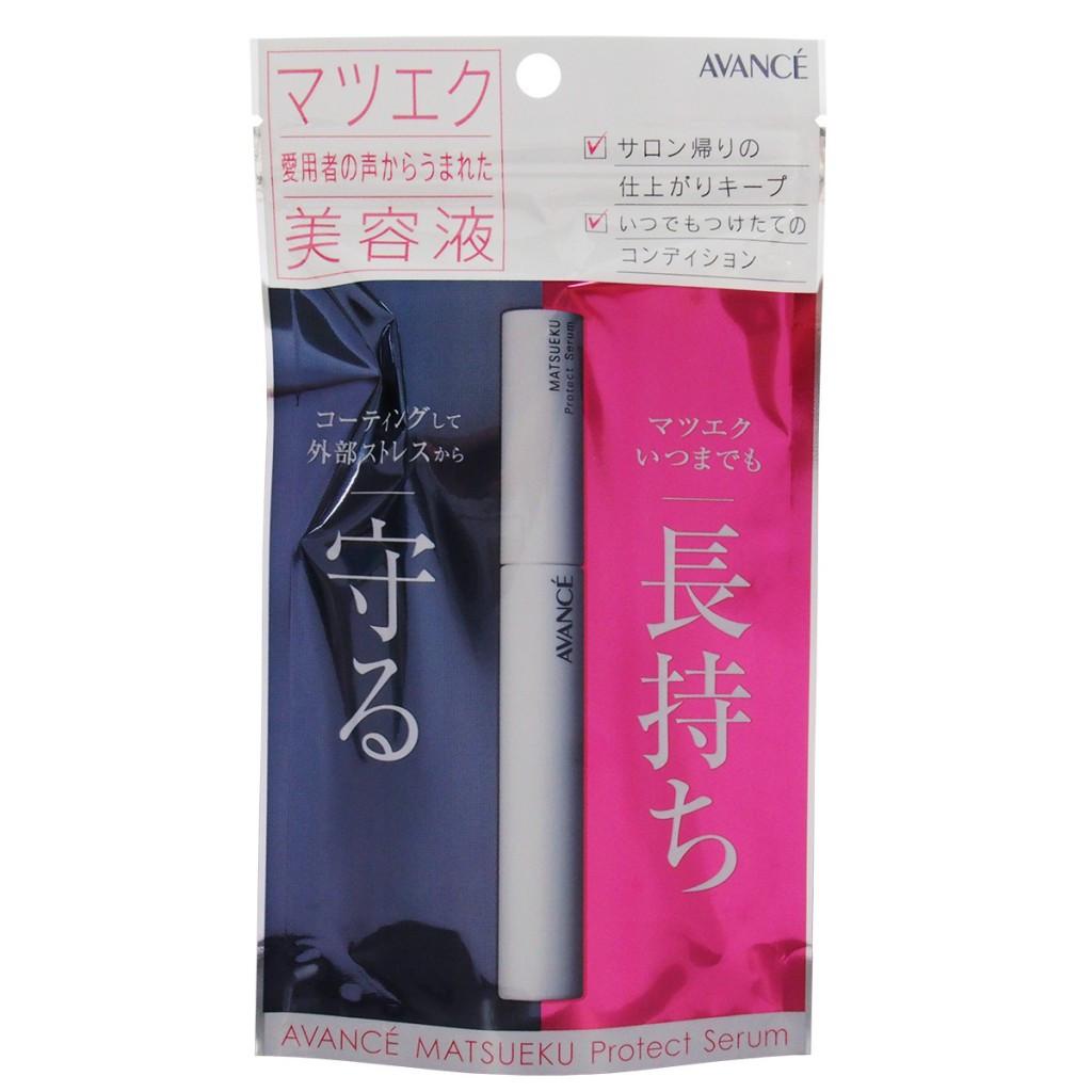 AVANCE Eyelash Extensions Protect Serum
