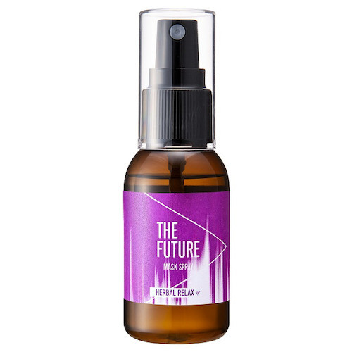 The Future Mask Spray Herbal Relax